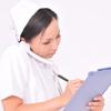 患者相談事例‐45「病院側の手違い、なぜ患者側が時間や費用を負担しなくてはいけないのでしょうか」