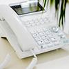 患者相談事例‐46「調子が悪くて問い合わせた電話、誠意ない応対に怒りを覚えました」