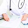 患者相談事例‐48「医師の判断間違いのせいで、支払うことになった治療費は返してもらえる?」