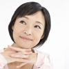 患者相談事例‐6「夫がMRだと病気になっても病院に行きづらい?」