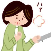 原因不明の息切れ・・・その陰に潜むCTEPH(シーテフ)ってどんな病気?