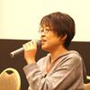 """脳出血経験者・女優の河合美智子さん、リハビリを楽しむことで見えた""""新しいステージ"""""""
