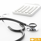 糖尿病治療と医療費負担の現状