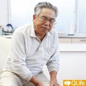 日本初、経皮吸収型パーキンソン病及びレストレスレッグ症候群の治療薬が登場