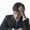 日常生活に影響を与える「成人期のADHD」を正しく理解するために