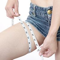 肥満ではないけれど…「もう少し痩せたい」を叶える痩身治療について、医師に聞きました