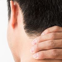 皮膚の症状が気になって日常生活への影響も。なかなか治らない乾癬に悩んでいませんか?