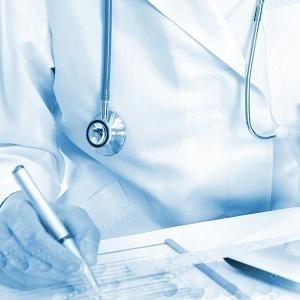 医療事故調査制度の仕組みと問題点|弁護士に相談するべきケースは?