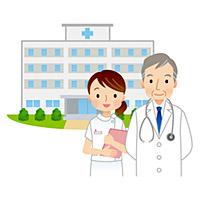 シェーグレン症候群とは:Vol.6 シェーグレン症候群患者さんのサポート体制