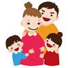 早産リスクが高まる可能性も、全身の病気と関係がある歯周病