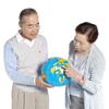 旅行が認知症予防にもたらす効果を共同研究