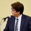 ステージ4大腸がんの治療選択肢「アフリベルセプト ベータ」登場-サノフィがセミナー