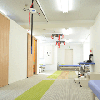 保険外リハの脳梗塞リハビリセンター、10施設目が池袋駅前にオープン