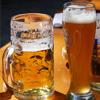 依存症で人生崩壊も。アルコールとの正しい付き合い方は?