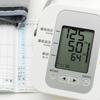 高血圧患者の約6割「残薬あり」。その意外な理由とは…