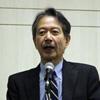 炭水化物好きな日本人に適した血糖値コントロールとは?