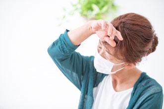 【新型コロナウイルス感染症速報】7月1日の国内感染者数は、130例増の1万8,723例に