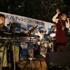 1型糖尿病患者さんで構成されたバンド「1-GATA」がクリスマスライブを開催!