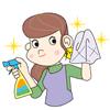 子どもが生まれると高まる除菌意識、でもママたちの8割が除菌に不安