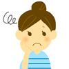 養育者の育児適応に必要な3要素とは?