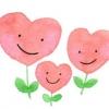 ご存じでしたか?心機能を回復し、再発予防を目指す心臓リハビリテーション(後編)