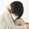 運動がうつ病の予防と改善に役立つメカニズムを解明