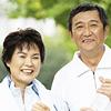 C型肝炎治療に光 ヤンセンファーマの次世代直接作用型抗ウイルス剤・シメプレビルが世界に先駆け日本で製造販売承認を申請