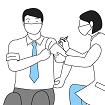 新型コロナのワクチン接種に対する考えは? 全国3,000人調査からわかったこと