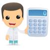 世帯所得別のインフルエンザの予防ならびに治療行動に関する一般生活者 緊急1000人アンケート