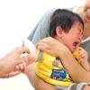「インフルエンザウイルスワクチン予防接種」に関する調査