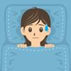 42%が不眠の症状に悩んだ経験あり、しかし、病院を受診したのはそのうちの半数弱~不眠・睡眠障害に関する大規模患者アンケート