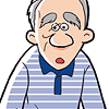 高齢化とともに増え続けているパーキンソン病