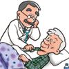 在宅医療入門-患者とその家族に求められている意識の転換