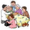 患者と家族の人生と向きあってもらえるかかりつけ医を持とう!