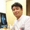 第217回 診断に特化し、早期発見と適切な治療につなげたい