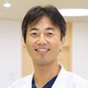 第120回 地域医療に貢献して日本全体の治療成績を上げたい