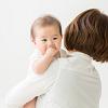 赤ちゃんは「両親のハグ」がわかる?