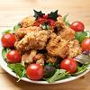 もうすぐクリスマス!「揚げ物」の食べ過ぎで、発症確率が高まる病気がある?