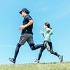 軽いジョギング、「脳機能の調節・維持」の効果?