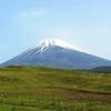 知っておきたい!「富士山登山の高山病」について