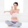 心のスキルアップトレーニング「認知行動療法」を知ろう! 第2回 認知行動療法でストレスをためない工夫を