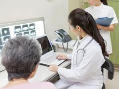 脳卒中を予防する抗凝固療法 医師・薬剤師と患者さんの意識に大きなギャップ