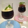 黒烏龍茶を使ったアイデアレシピ メタボ対策の献立5か条