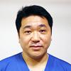 第135回 外科・内科・消化器科 - 「三足のわらじ」で地域の人々の健康をサポート