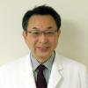 第207回 病気の予防と早期発見で地域の方々の健康を守りたい