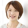 栄養士/健康投資プランナー 加藤紗智子