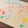 世界希少・難治性疾患の日が主催する「こどもお絵かき大募集」を、シミックがサポート