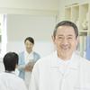 増加するがんサバイバーのがんの再発・転移!がん治療の専門医たちが答える治療とお金の実態とは