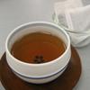 杜仲茶ってどんな木から作られているお茶なの?