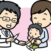 予防接種はどこで受ける?スケジュールは1人で決める? ~子どもを持つ親の予防接種に関する意識調査